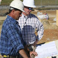 construction_mgmt_04-landing-thumb
