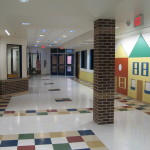 Valley View Elementary - Complete Remodel and Additions