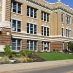 Battle Creek Central High School - Various Projects