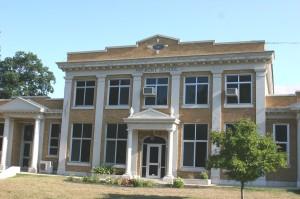 Fremont Elementary - Classroom Upgrades