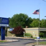 KCFCU - Pennfield Branch - Remodel