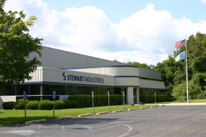 Stewart Industries - Various Remodeling