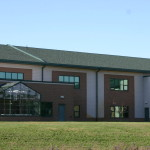 Pennfield Schools - Various Projects