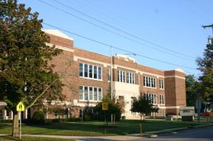Verona Elementary - Classroom Upgrades