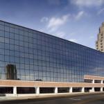 Hinman Company Office Building