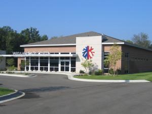 Vascular Health Center