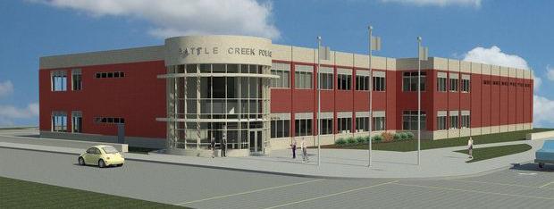 battle-creek-police-schweitzer-featured